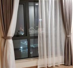 Bán lại căn hộ2PN tại 4S Linh Đông,Block D,đường số 30,dt 65m2,giá 2.15tỷ,Full nội thất,SHR,ở ngay
