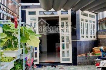 Qua Mỹ định cư bán lại nhà mới Đường số 6,gần chợ Xuân Hiệp,Linh Xuân,TĐ,88m2 giá 2.65tỷ,SHR,ở ngay