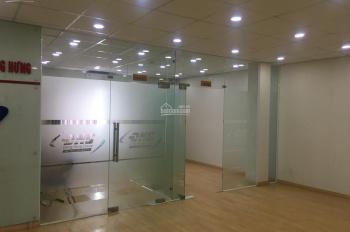 Văn phòng 55m2 giá chỉ 15 triệu/th ngay trung tâm Bình Thạnh