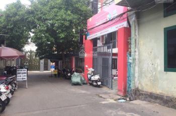 Văn phòng trệt 19 x 19m, ĐC 97/7 Lê Quang Định, DTSD: 250 m2 = 60 tr/th bao VAT & phí QL