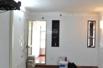 Chính chủ cần bán nhà tầng 5 - Khu TT Phương Mai, Đống Đa, Hà Nội. Liên hệ: Anh Ninh 0904.800.058