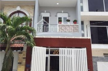 Xuất cảnh bán gấp nhà HXH Trường Chinh Q. Tân Bình, 4.5x18.5m nhà 3 tấm mới đẹp giá rẻ chỉ hơn 9 tỷ