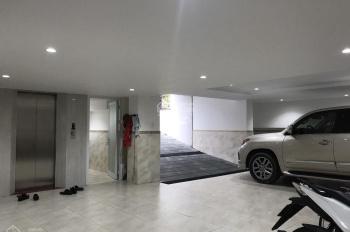 Cho thuê căn hộ khu Trung Sơn, mới full nội thất 1 phòng ngủ, giá 7tr/th, LH Vinh 0909491373