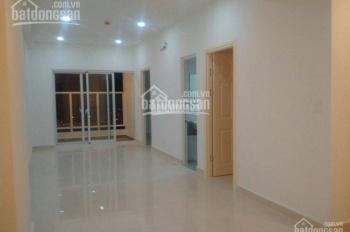 Bán gấp căn hộ 2PN tại Thảo Điền Pearl,tòa B,đường Quốc Hương,phòng mới 68m2/2.45 tỷ,SHR,vào ở ngay
