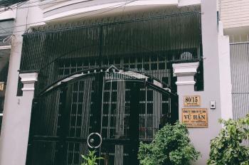 Xuất cảnh bán gấp nhà HXH Hoàng Hoa Thám Q. Tân Bình, 4x12m vị trí tuyệt đẹp giá rẻ chỉ hơn 5 tỷ