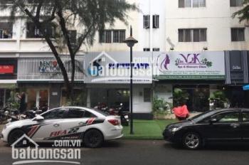 Cần bán shop Hưng Vượng 2, đường Số 6, đang có hợp đồng thuê, giá tốt LH 0946242197