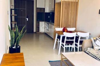 Cho thuê căn hộ 1PN New City, full nội thất đẹp chỉ 13tr/tháng. LH: 0937410236