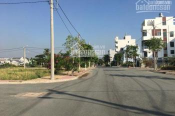 BIDV Bank thanh lí 20 nền KDC An Phú, DT743, TX Thuận An, giá 850 tr, DT: 90m2, SHR, 0976 151 834