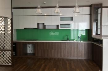 Xem nhà 24/7 - Chuyên cho thuê chung cư Việt Đức Complex ở hoặc văn phòng từ 10tr/th - 0978348061