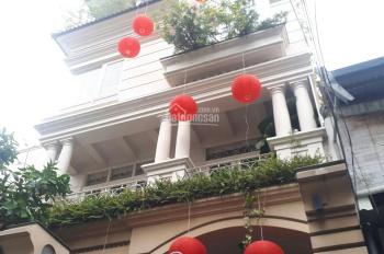 Villa Nguyễn Đình Chiểu - Phùng Khắc Khoan 6x18m HĐT 100tr, 25 tỷ bớt còn 22.5 tỷ/0918823006