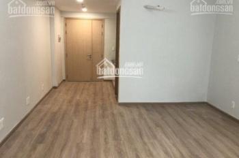 Cho thuê officetel Quận 10 Charmington La Pointe DT 40m2 giá 11 triệu/th, LH 0908.409.382