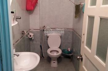 Cho thuê nhà trần cung DT 95m2*2.5 tầng, 2 mặt thoáng làm VP, KD online