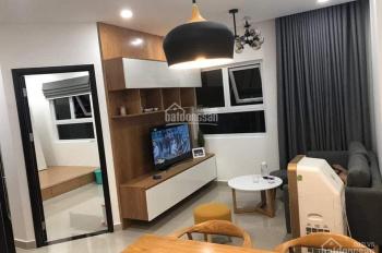 Cần bán căn hộ chung cư Đạt Gia 60m2 - 2PN, Quận Thủ Đức - LH: 0915792086