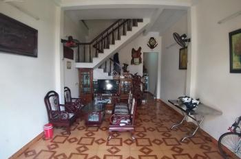 Cần bán nhà địa chỉ: Mặt tiền An Hải 15, phường An Hải Bắc, quận Sơn Trà