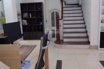 Cho thuê biệt thự Mỹ Đình 2, giá từ 30 - 35tr, mặt phố thuận tiện kinh doanh, làm văn phòng