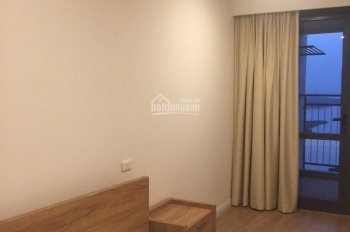 Chính chủ cho thuê chung cư Mipec, Long Biên, DT: 86m2, giá: 16tr/th (đầy đủ nội thất)
