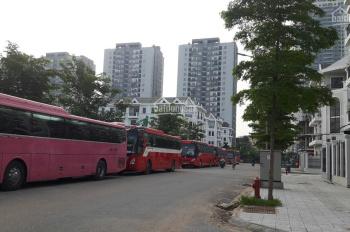 Liền kề, biệt thự, shophouse KĐT mới Đại Kim, Nguyễn Xiển, 5 suất ngoại giao mới nhất 0914713892