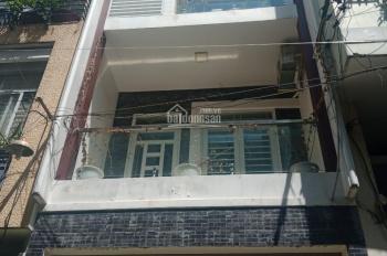 Gía đầu tư, Bán nhà MTKD Tân Sơn Hòa gần chợ Phạm Văn Hai, DT 4x16. 3 lầu đẹp, Gía chỉ 12,5 tỷ