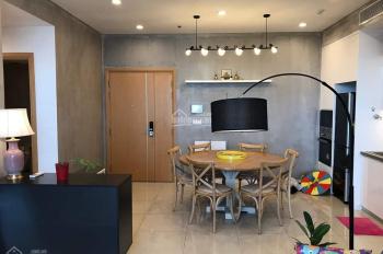 Chuyên cho thuê căn hộ Sarimi Sala, Sadora Đại Quang Minh 2PN, 3PN 88m2, 113m2. LH: 0906.378.770