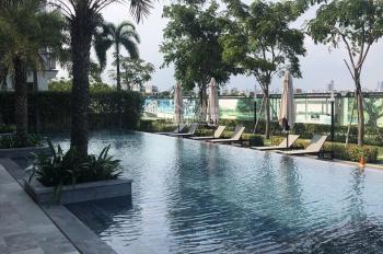 Cho Thuê Biệt thự Nine South View Sông 270m2, 4PN, Full NT Cao Cấp Bao Phí QL, LH 0908663793