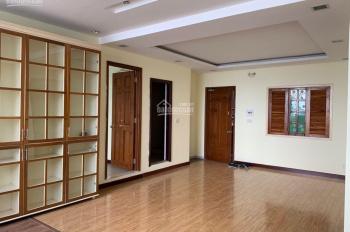 Bán căn hộ H2 Hoàng Diệu, 102m2, giá chính chủ 4 tỷ, LH: 0939.794.168