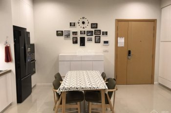 Cho thuê căn hộ Sarimi Sala, 92m2, căn góc, nội thất đẹp, cho thuê giá 23 tr/th, LH: 0906.378.770