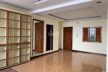 Bán căn hộ H2, 102 m2, sổ hồng, giá chỉ 4 tỷ, LH: Chính chủ 0939.794.168