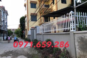 Cần bán gấp 110m2, MT 6m, 28tr/m2 tại thôn Ngọc Giang, Vĩnh Ngọc  Đông Anh  Hà Nội.