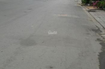 Bán nhà 1 trệt lửng 2 lầu sân thượng khu dân cư Tân Thuận Nam, đường 24m, phường Phú Thuận, Q7