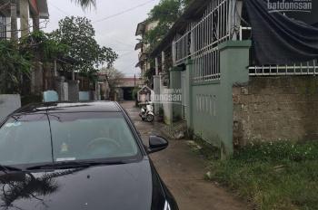 Bán lô đất chính chủ đường Nguyễn Du, Phường 5, Thành Phố Đông Hà, tỉnh Quảng Trị..LH 0898210171