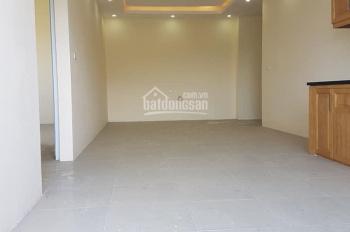 Cho thuê căn hộ chung cư TBCO Riverside Thái Nguyên