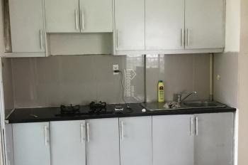 Cho thuê gấp căn hộ Conic Garden, 2 phòng ngủ, có nội thất, giá 5,2 tr/tháng ở ngay