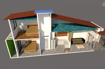 Bán căn nhà tâm huyết bao năm ấp ủ, nhà hoàn công đầy đủ, giá rẻ, LH 0988728357
