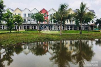 Chính chủ bán nhà phố Park Riverside giai đoạn 2 diện tích 5x15m, view sông, gọi ngay 0982667473