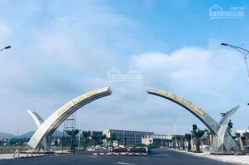 Cập nhật tiến độ dự án Him Lam Green Park, Đại Phúc, Bắc Ninh