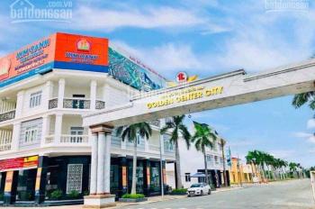 Địa ốc Kim Oanh mở bán dự án mới Golden Center City - MT Quốc Lộ 13 trung tâm thị xã sầm uất