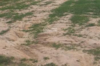 Bán gấp lô đất 3225m2 tại KDC Vĩnh Trung, đường Tỉnh Lộ 3, giá 490tr, sổ hồng chính chủ
