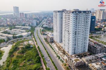 HC Golden City đẳng cấp vượt trội, giá từ 2,5 tỷ, quà tân gia 45tr - 270tr LS 0%, LH 0813 666 l l l
