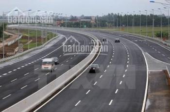 Chỉ 26 triệu/m2 sở hữu ngay vị trí trung tâm khu hành chính mới Cao Bằng. LH: 0968.78.1070