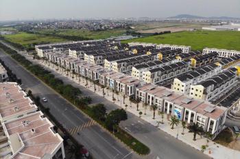 Cho thuê nhà tại Từ Sơn - Bắc Ninh 10tr/th, 0966568833