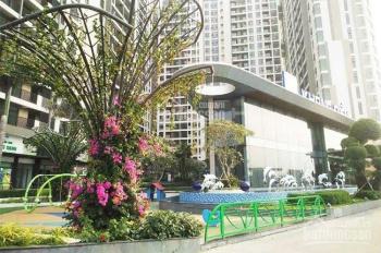 Cho thuê Shophouse Quận 9, dự án Jamila Khang Điền Quận 9