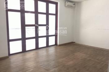 Cho thuê văn phòng quận Tân Bình đường Phan Đình Giót, đa dạng diện tích, gần sân bay, có trệt rộng
