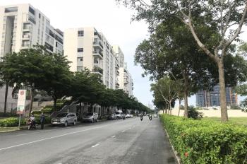 Cho thuê shophouse căn góc cực đẹp, siêu hiếm tại Star Hill, 250m2 giá 115tr- 0934470489 Nguyên Lộc