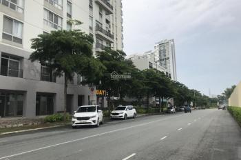 Cho thuê shophouse, căn góc Star Hill, trung tâm tiện ích và cao ốc văn phòng - 0934470489 Lộc