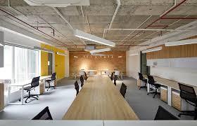 Cho thuê văn phòng giá rẻ đường D1, Bình Thạnh, DT 105m2, miễn phí dịch vụ và làm việc ngoài giờ