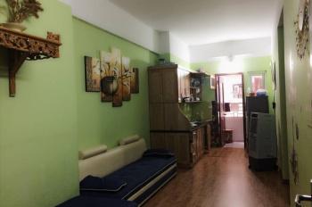 Chính chủ cần bán căn hộ phòng 1032B CT10B khu đô thị Đại Thanh, xã Tả Thanh Oai, Thanh Trì, HN