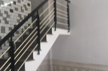 Bán nhà kiệt Tôn Đản, nhà mới xây, giá cực tốt. Liên hệ: 0903532339