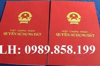 Tôi cần bán nhà 9 tầng mặt phố Nguyễn Ngọc Nại giá =27 tỷ