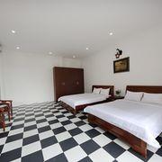Cho thuê phòng theo tháng tiêu chuẩn khách sạn tại trung tâm (gần Vincom), giá từ 6,5tr đến 8,5tr