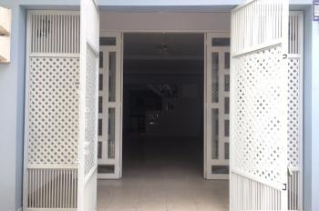 Chính chủ cho thuê nhà nguyên căn hẻm xe hơi 10m đường Lý Thường Kiệt, P3, Quận 11. LH 0902360048